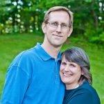 Tim & Brenda Jank