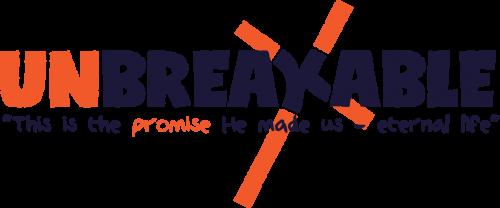 UNbreakable 2018
